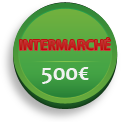 INTERMARCH�